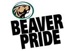 BeaverPride72