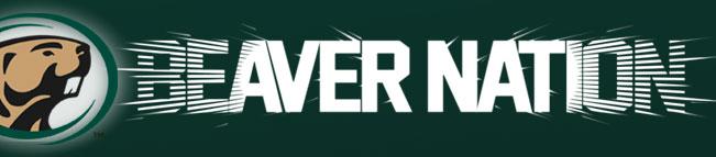 BeaverNation1-eHeader