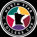 North Star College Cup Logo